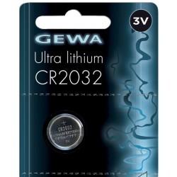 K&M : Flötenständer 15232, schwarz