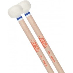 K&M : Kegeladapter 15281, schwarz