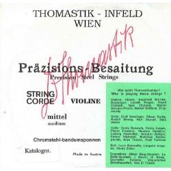 The Köln Concert for piano solo