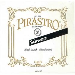 Notebook - Solo Piano vol.2 (mit DVD): for piano