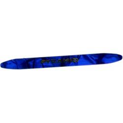 Stagg : SDM50 SET Mikro-Ständer-Set