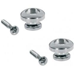 Gewa : Basic J Keyboard-Tasche