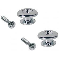 Gewa : Basic L Keyboard-Tasche