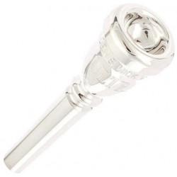 Gewa : Tasche Premium J Keyboard-Tasche