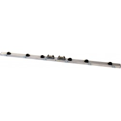 Ortofon : Nightclub E Ersatznadel