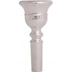 BSX : Gitarrenständer GS-10B schwarz