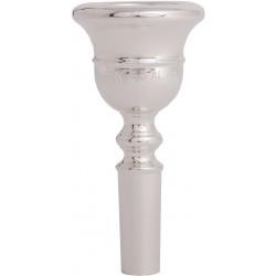 SR Technology : Jam 400 Bag