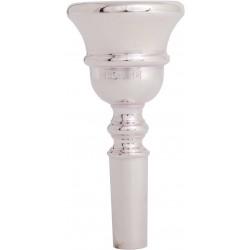 SR Technology : Jam 100 Bag