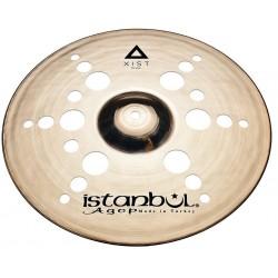 Rhythm Tech : Drum Circle...