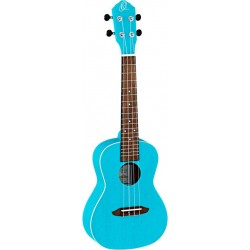 BSX : Mikrofon-Ständer MS-30TB