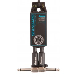 "Basix : Junior Marching Drum 10""x4"""