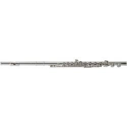 Sonor : PG 6561 S-M Powergurt