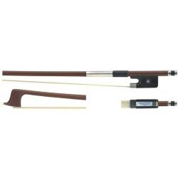 D'Addario : EXP Coated EXP45