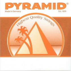 German Maestro : GMP 400