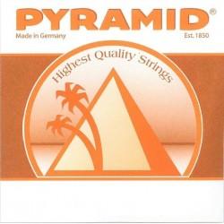 Piano Piano Band 2 - mittelschwer (&4 CD's): für...