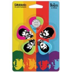 Tama : Silverstar Custom VL52K Transparent Blue Burst