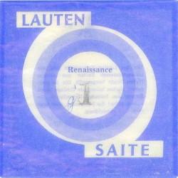 Piano Piano Band 2 - mittelschwer (mit 4 CD's): für...