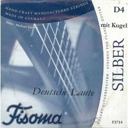 Piano Piano Band 1 ( mittelschwer & 3 CDs ) für Klavier