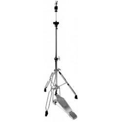 Elixir : Nanoweb Bass .045-.100 Light 14052 L