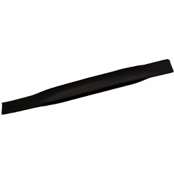Meinl : SH18 Headed Spark...