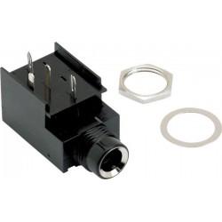 Tycoon : Acryl Zebras