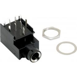 Zildjian : Select Hickory 5A