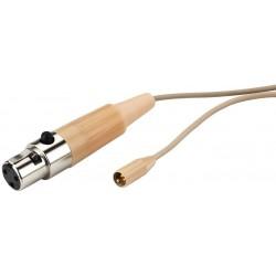 Rockbag : Drummer...