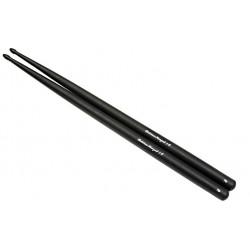 Yamaha : CLP-565 GP WH -...