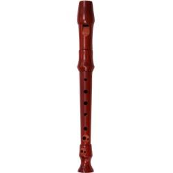 Mapex : MPX Serie Snare