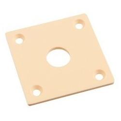 """Evans : 14"""" Hazy 500"""