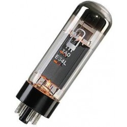 Rane : Serato Timecode Vinyl