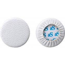 Beyerdynamic : DT 990 Pro 250