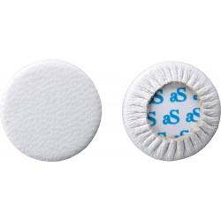 Sonor : P KS f3 Primary...