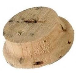 Vox : AC15 C2