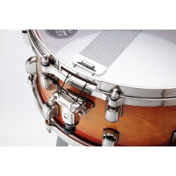 Latin Percussion : Rock Classic Ridge Rider LP009-MCPL 32484