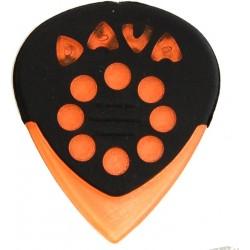 Fender : Multi Stand 3