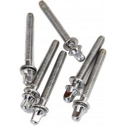 JBL : Control 1 Pro BK Paar