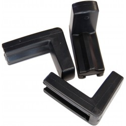 Rockbag : Basic Line...