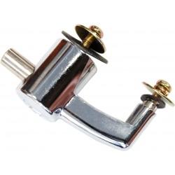 Optima : No.6 24K Gold Carbon HT