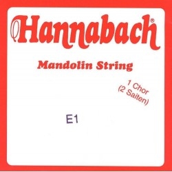 Divenire (Selections): for piano
