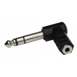Latin Percussion : LPA650...