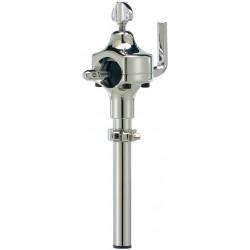 Eurolite : DMX LED Operator 2