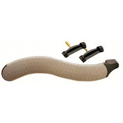 Audix : f 5