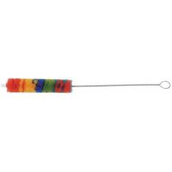 Audix : D 6