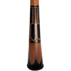 Arnold & Sons : Alt-Sax Case Deluxe