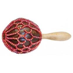 Showtec : StrobeCon-100 - Vorführmodell