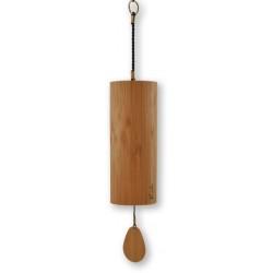 Showtec : StrobeCon-4 - Vorführmodell