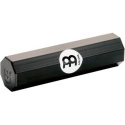 Alpine : MusicSafe Pro Silver