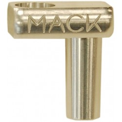 Stagg : PCT-500 Percussion-Tisch