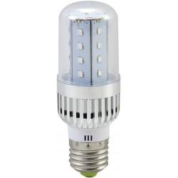 Pearl Drums : H-150S...
